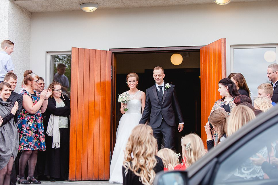iceland-wedding-selfoss_0029