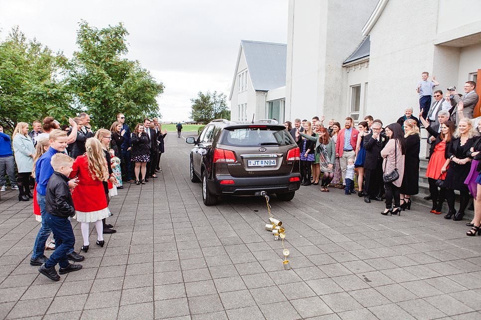 iceland-wedding-selfoss_0032