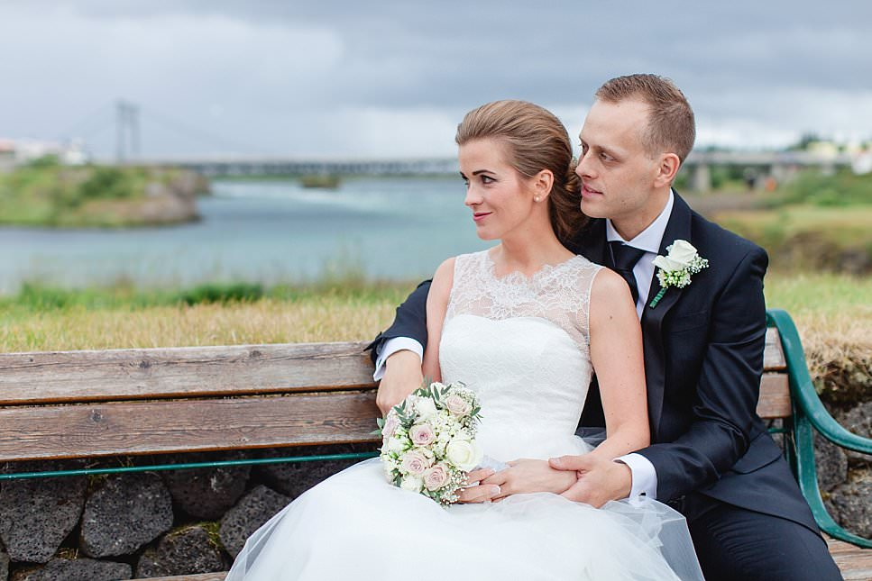 iceland-wedding-selfoss_0036