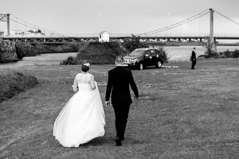 iceland-wedding-selfoss_0037