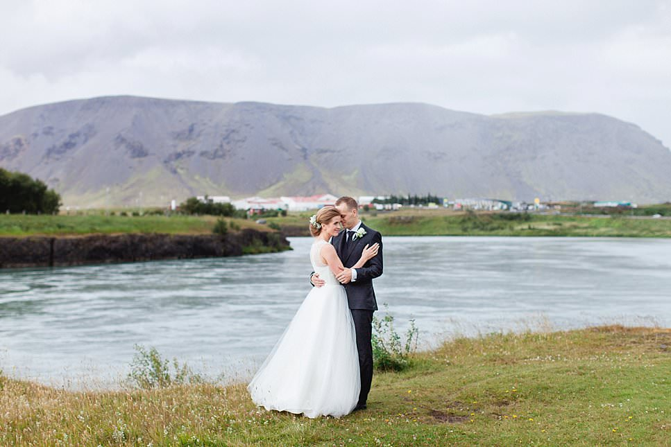 iceland-wedding-selfoss_0038