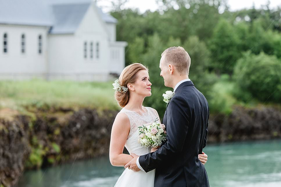 iceland-wedding-selfoss_0039