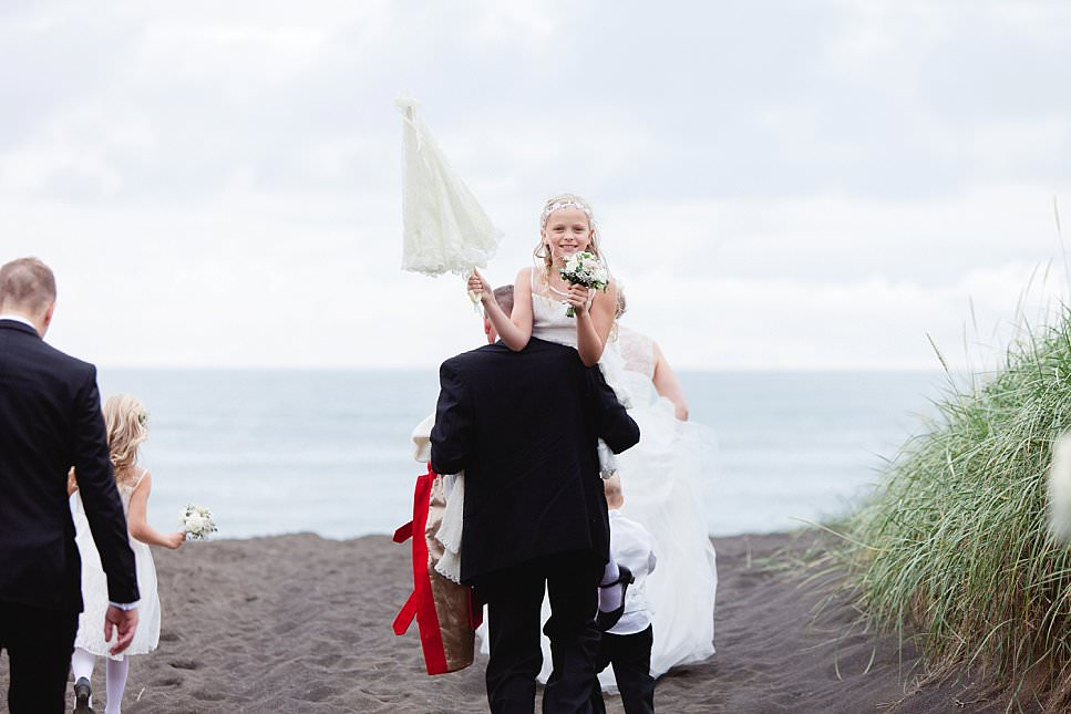 iceland-wedding-selfoss_0042