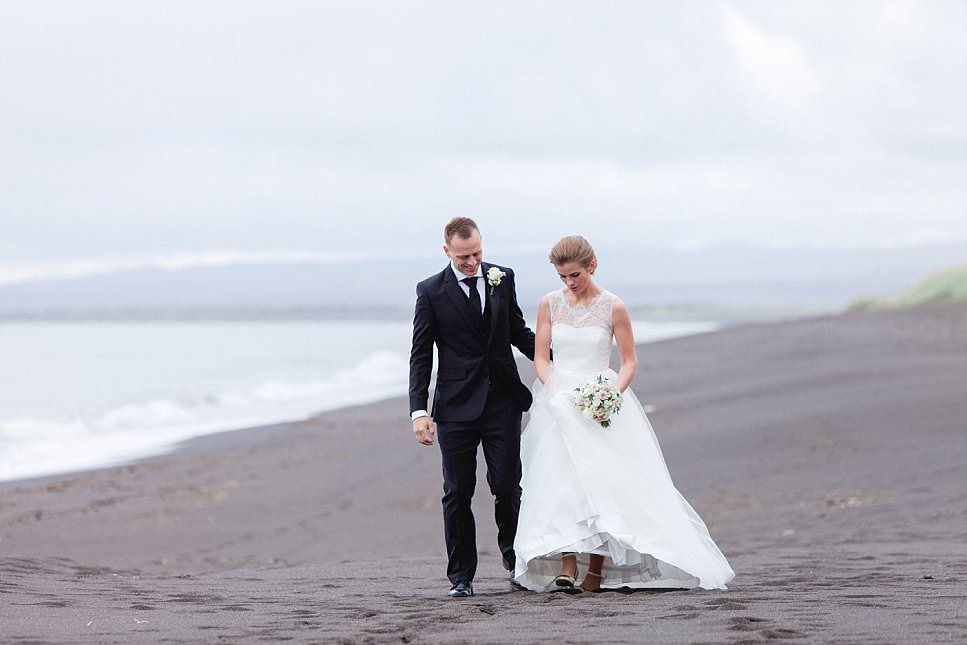 iceland-wedding-selfoss_0051