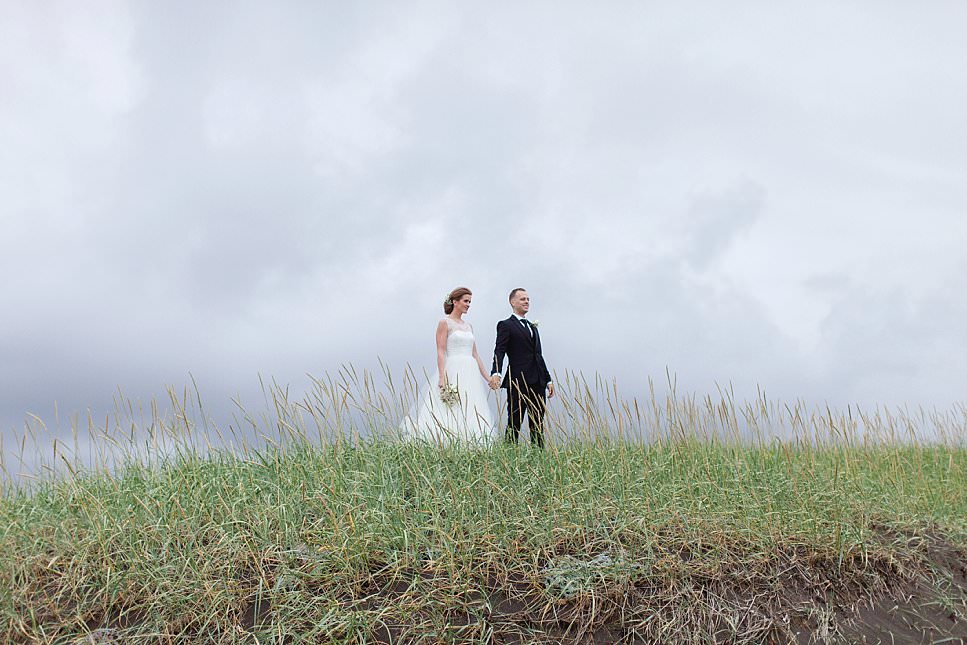 iceland-wedding-selfoss_0052