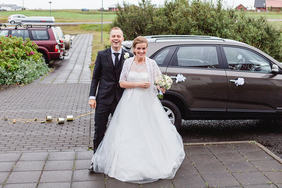 iceland-wedding-selfoss_0056
