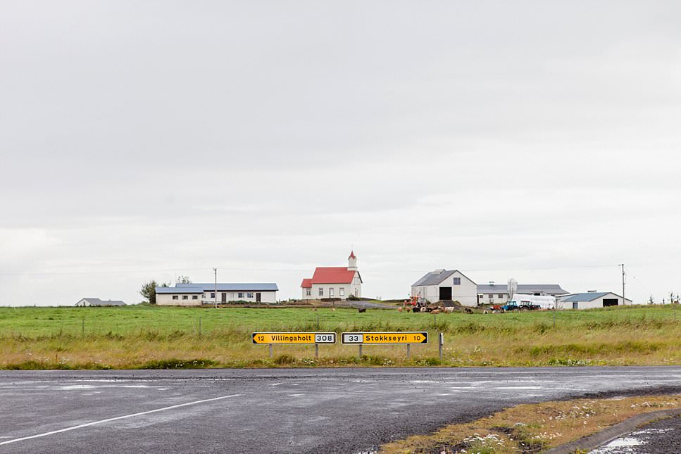 iceland-wedding-selfoss_0061