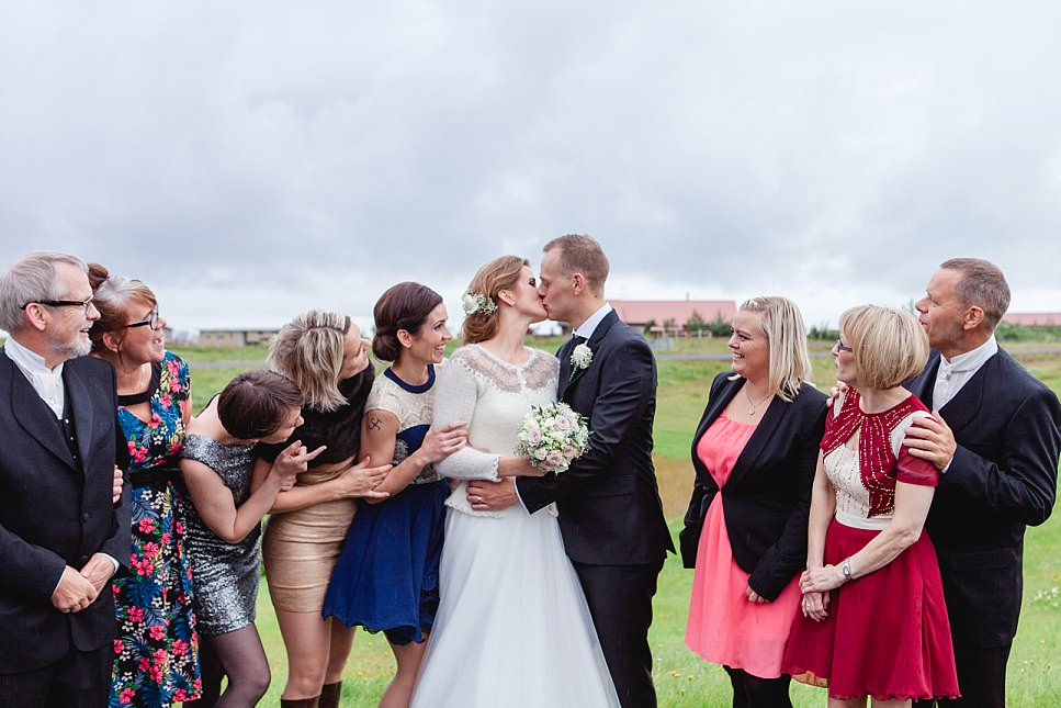 iceland-wedding-selfoss_0070